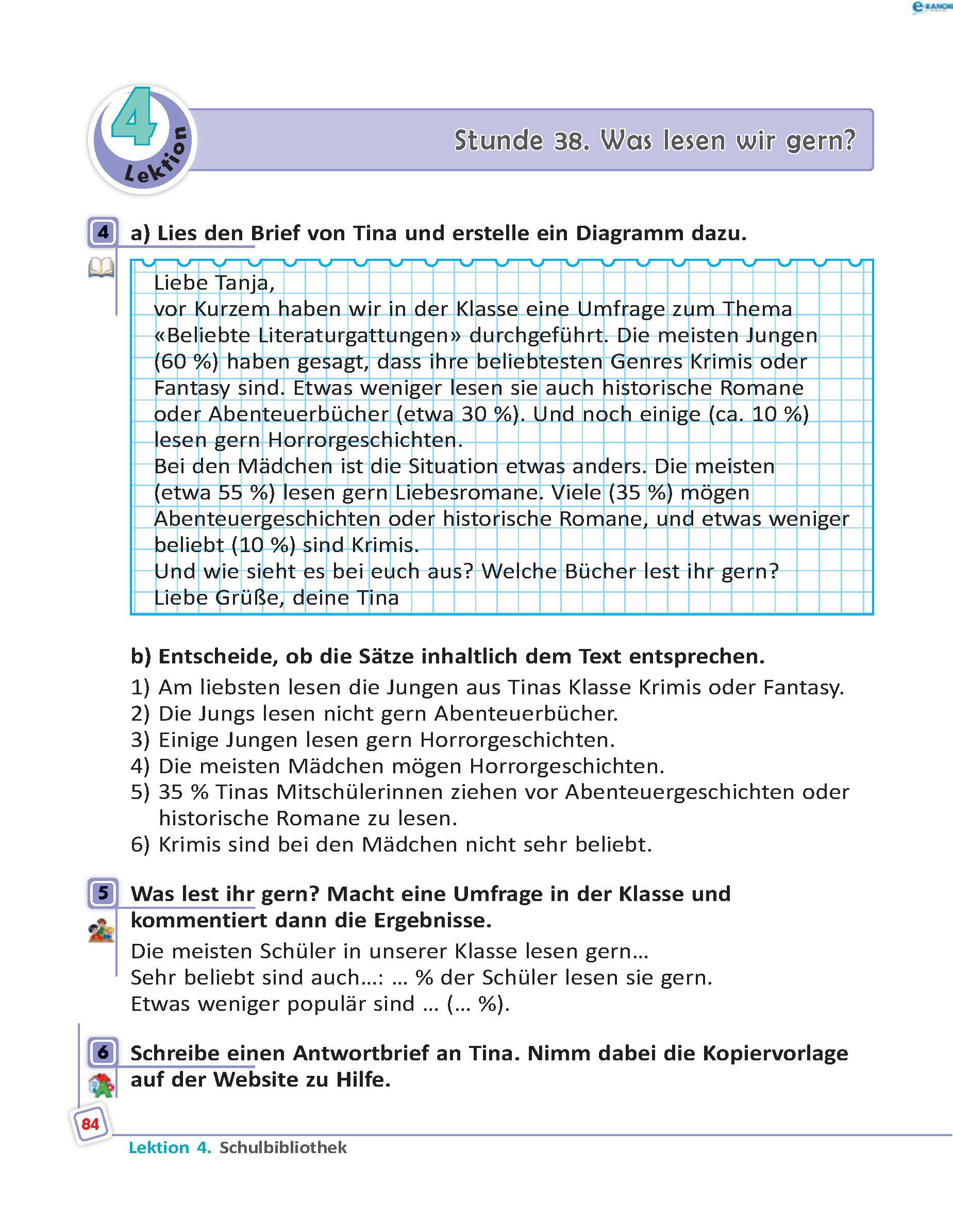 apologise, but Single Frauen Bad Kissingen kennenlernen possible fill blank?